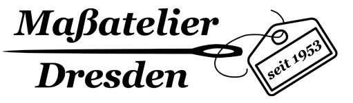 Massatelier Dresden